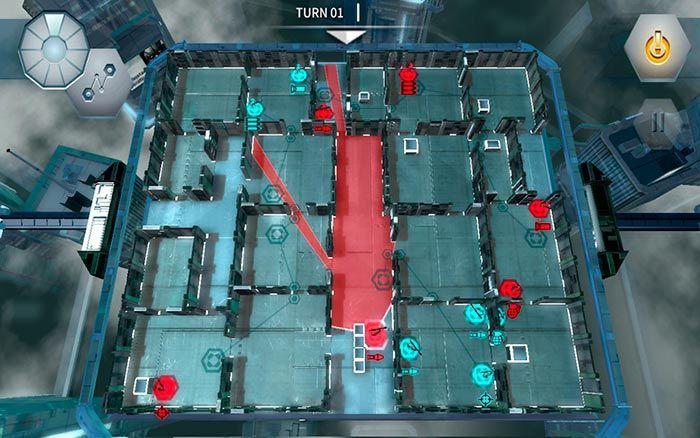 Mejores juegos android de estrategia