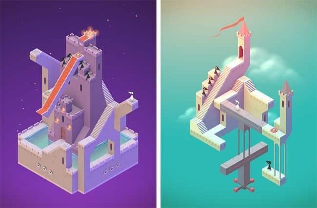 mejores juegos android de pago