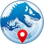Llega a Google Play Jurassic World Alive para Android