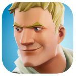 Fortnite para Android estará disponible en verano